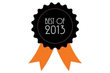 best-of-2013-rosett_450