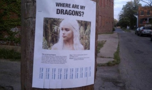 WhereAreMyDragons