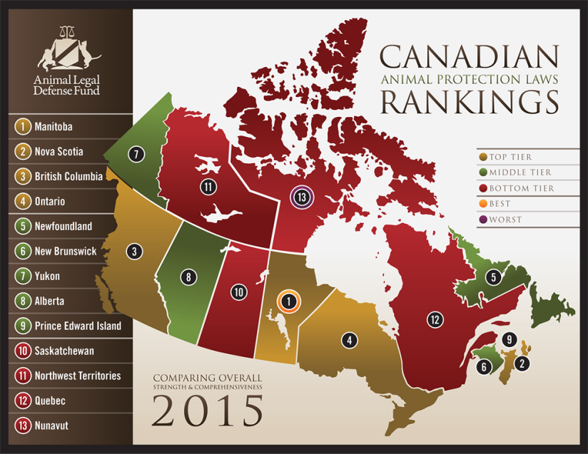 2015-canadian-rankings-map-web-1000px