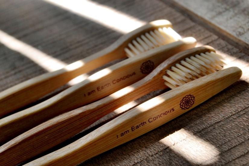 Bamboo-Toothbrush-1-1