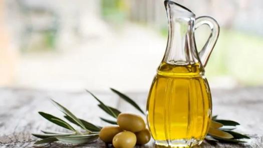 olive-oil_620x350_61485530236